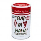 Slap Ya Mama White Pepper Blend 227gr