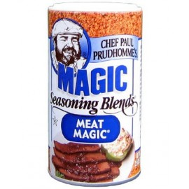 Paul Prudhomme Meat Magic 71gr