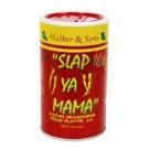 Slap Ya Mama Hot Cajun Seasoning 227gr