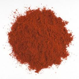 Kashmiri Chili pulver