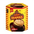 Chocolate Ibarra - 6-Pack 360gr