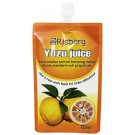 Yuzu Juice 100% ren 120ml