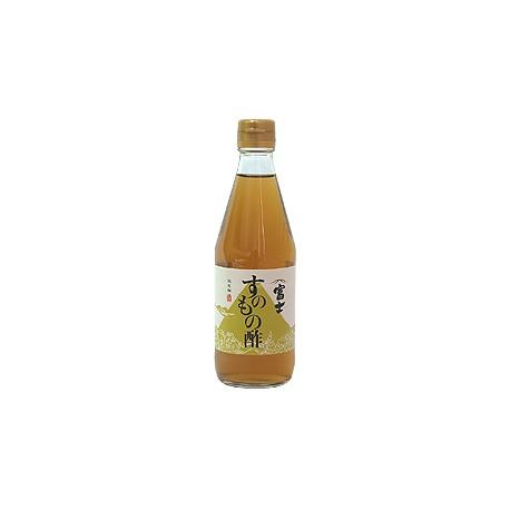 "Risvinäger ""Fuji-su Sunomono"" 360ml"