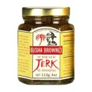 Busha Browne's Traditional Jerk Seasoning Rub 113gr