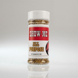 SHOW-ME ALL PURPOSE 175gr