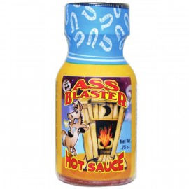 Ass Blaster Miniflaska 22ml