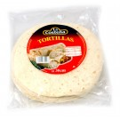 Vete tortillas 30cm. La Costena