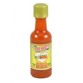 Marie Sharp's Sweet Habanero Hot Sauce 50ml