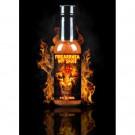 Hellfire The Elixir Hot Sauce