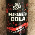 Mexican Coca Cola