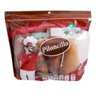 Piloncillo råsocker