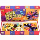 Bean Boozled ( Harry potter bönor )