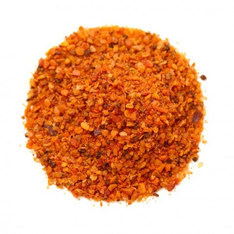 Hickory steak seasoning 80gr