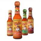 Cholula Chili Garlic 150ml