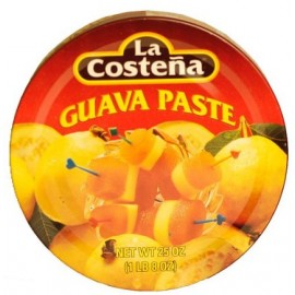 Ate de Guava Paste 700gr