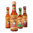 Cholula Orginal 360ml