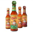 Cholula Chili Lime 150ml