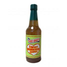 Marie Sharp's Sweet Habanero Pepper Sauce 298ml