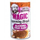 Paul Prudhomme Blackened Steak Magic 64gr