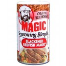 Paul Prudhomme Blackened Redfish Magic 71gr