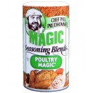 Paul Prudhomme Poultry Magic 71gr