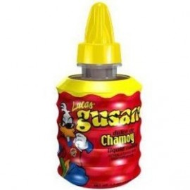 Lucas Gusano - Chamoy 10-pack