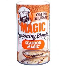 Paul Prudhomme Seafood Magic 71gr