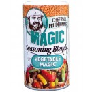 Paul Prudhomme Vegetable Magic 71gr
