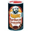 Paul Prudhomme Barbecue Magic 156gr