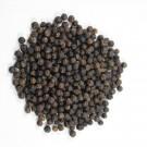 Kampot Peppar Svart 50 gr