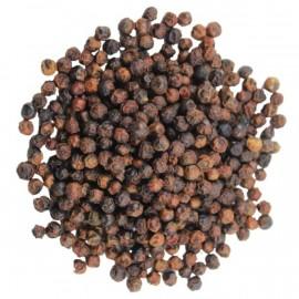 Kampot Peppar Röd 50 gr