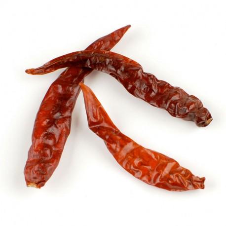Thai chili 30gr