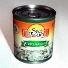 CUITLACOCHE cornfungus