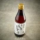 """Vit soja """"Shiro Murasaki"""" 360ml"""