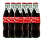 Mexikansk Coca Cola