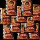 Blair's Death Rain 10-pack Chips 57gr
