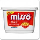 Misopasta Röd Glutenfri 500ml