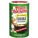 Tony Chachere's Original Creole Seasoning 227gr