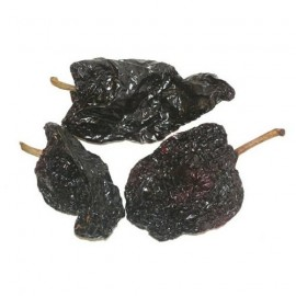 Ancho 1kg