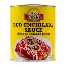 Enchiladasås Rojo / Röd