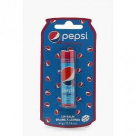 Pepsi colasmakande lypsyl
