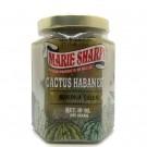 MARIE SHARP'S CACTUS MORINGA HABANERO SALSA 283gr
