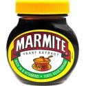 Marmite jästextrakt 125 g