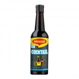 Maggi Cocktail mix 145ml