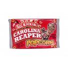 Ghost Pepper Popcorn 99,2gr