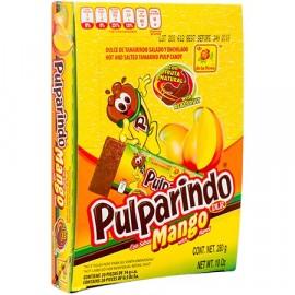 Pulparindo Mango 20st x 14gr
