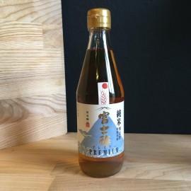 """Risvinäger """"Fujisu Premium"""" 360ml"""