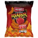 HERRS JALAPENO POPPERS