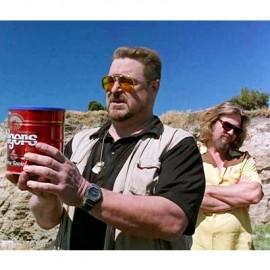 FOLGER'S COFFEE CLASSIC ROAST 320gr