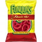 FUNYUNS FLAMIN HOT